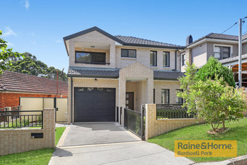 Recently Sold 5a May Street, BARDWELL PARK, 2207, New South Wales