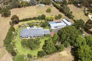 Recently Sold 312 Bald Hills Road, MOUNT BARKER, 5251, South Australia