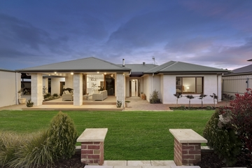 Recently Sold 8 McRae Court, STRATHALBYN, 5255, South Australia