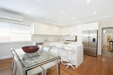 Recently Sold 29 Gould Street, NORTH BONDI, 2026, New South Wales