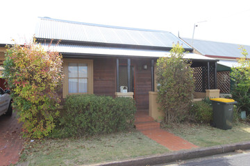 Recently Sold 13 Devonshire Lane, BATHURST, 2795, New South Wales