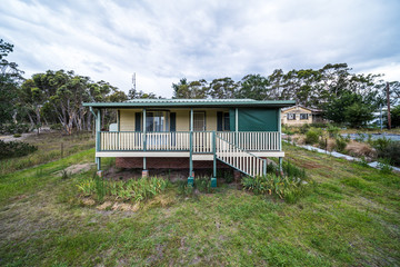 Recently Sold 26 Huon Street, TALLONG, 2579, New South Wales