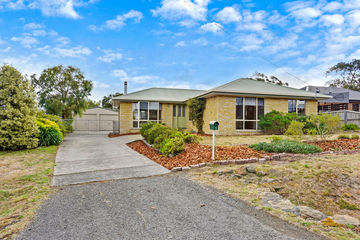 Recently Sold 4 Elise Drive, DODGES FERRY, 7173, Tasmania