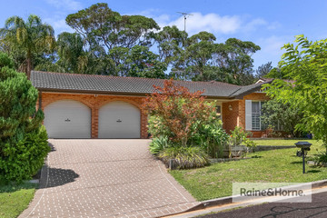 Recently Sold 17 Homan Close, UMINA BEACH, 2257, New South Wales
