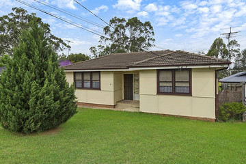 Recently Sold 41 Noel Street, MARAYONG, 2148, New South Wales