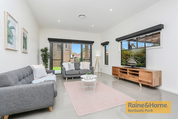 Recently Sold 118 Wolli Street, KINGSGROVE, 2208, New South Wales