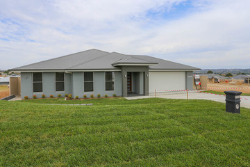 Recently Sold 28 Ignatius Place, KELSO, 2795, New South Wales