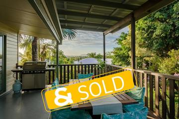 Recently Sold 29 Watford Street, TELINA, 4680, Queensland