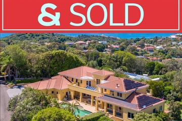 Recently Sold 19 Daintree Lane, PORT MACQUARIE, 2444, New South Wales