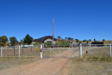 Recently Sold 38 Lachlan Street, BIGGA, 2583, New South Wales