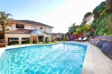 Recently Sold 113 Hopetoun Avenue, VAUCLUSE, 2030, New South Wales