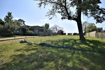Recently Sold 24 Sampson Crescent, BOMADERRY, 2541, New South Wales