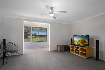 Recently Sold 20 Claire-Lee Crescent, KINGSTHORPE, 4400, Queensland