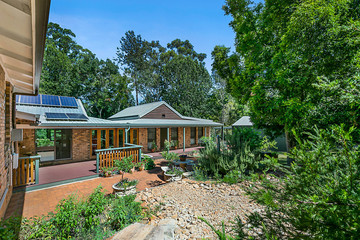 Recently Sold 24 Culliford Drive, MIDDLE RIDGE, 4350, Queensland