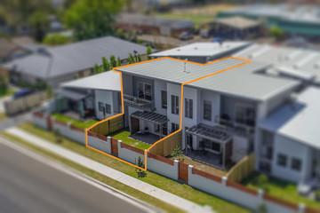 Recently Sold 2/3 Britannia Street, UMINA BEACH, 2257, New South Wales