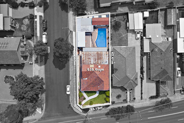 Recently Sold 312 Concord Road, CONCORD WEST, 2138, New South Wales