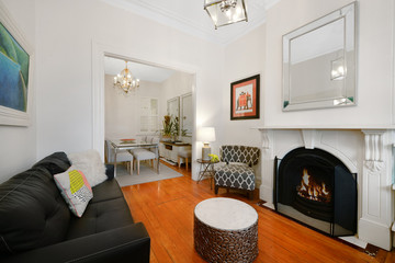 Recently Sold 228 Birrell Street, BONDI JUNCTION, 2022, New South Wales