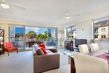 Recently Sold 56/100 WILLIAM STREET, FIVE DOCK, 2046, New South Wales
