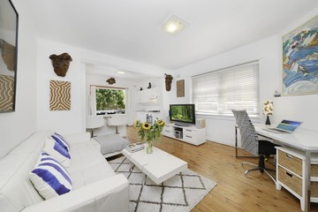 Recently Sold 3/149 Hastings Parade, NORTH BONDI, 2026, New South Wales