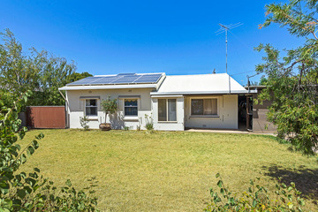 Recently Sold 1 Brecknoch Road, STRATHALBYN, 5255, South Australia