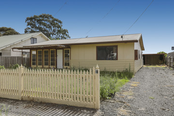 Recently Sold 18 Station Street, OFFICER, 3809, Victoria