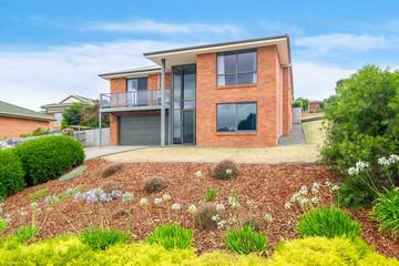 Recently Sold 17 Fairview Drive, KINGSTON, 7050, Tasmania