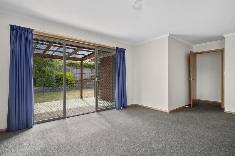 20255010.full & 17 Fairview Drive KINGSTON 7050 Tasmania - Kingston Real Estate ...