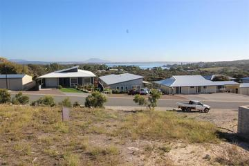 Recently Sold 9 Sarah Court, COFFIN BAY, 5607, South Australia
