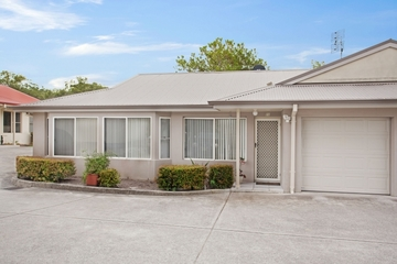 Recently Sold 11 / 12 Blanch Street, LEMON TREE PASSAGE, 2319, New South Wales
