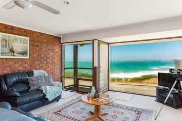 Recently Sold 2 Hutton Street, PORT ELLIOT, 5212, South Australia