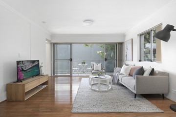 Recently Sold 41/29-45 Parramatta Road, CONCORD, 2137, New South Wales