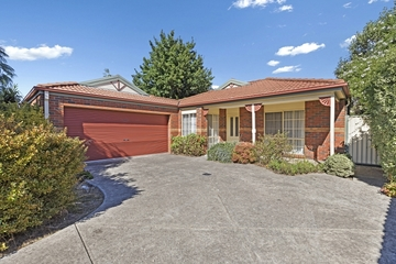 Recently Sold 24 Hilltop Way, GISBORNE, 3437, Victoria