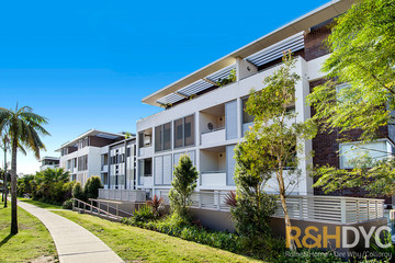 Recently Sold 41/8 Dee Why Parade, DEE WHY, 2099, New South Wales