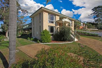 Recently Sold 9 Currowan Street, NELLIGEN, 2536, New South Wales