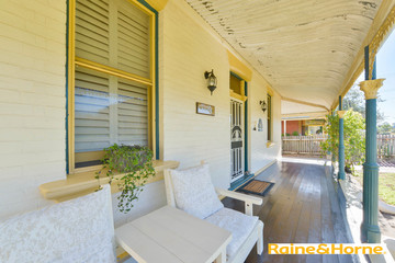 Recently Sold 77 Carthage Street, TAMWORTH, 2340, New South Wales