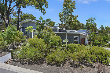 Recently Sold 66 LAKE FOREST DRIVE, MURRAYS BEACH, 2281, New South Wales