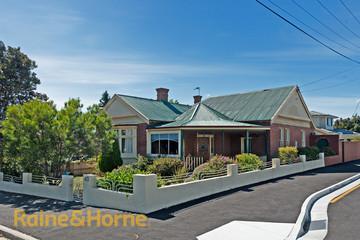 Recently Sold 43 Carlton Street, NEW TOWN, 7008, Tasmania