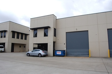Recently Sold Unit 6/13 Swaffham Road, MINTO, 2566, New South Wales