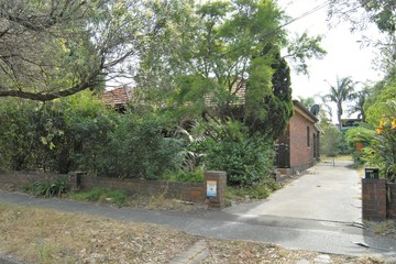 Recently Sold 11 Dalley Avenue, PAGEWOOD, 2035, New South Wales