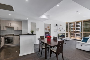 Recently Sold 208 /11 Potter Street, WATERLOO, 2017, New South Wales