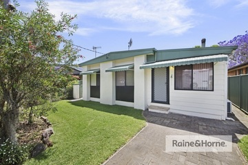 Recently Sold 17 Lakeview Parade, UMINA BEACH, 2257, New South Wales