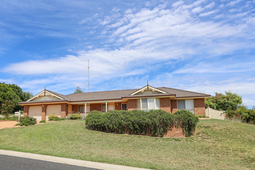 Recently Sold 27 Cedar Drive, LLANARTH, 2795, New South Wales