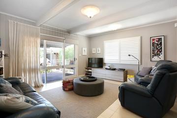 Recently Sold 17 Caton Avenue, COBURG, 3058, Victoria