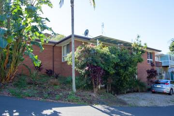 Recently Sold 10/13 Warana Avenue, MURWILLUMBAH, 2484, New South Wales