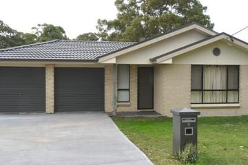 Recently Sold 9 Boyd Avenue, LEMON TREE PASSAGE, 2319, New South Wales