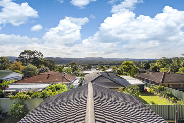Recently Sold 5 Berne Street, BATEAU BAY, 2261, New South Wales