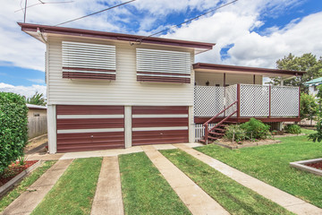 Recently Sold 105 CEMETERY ROAD, RACEVIEW, 4305, Queensland