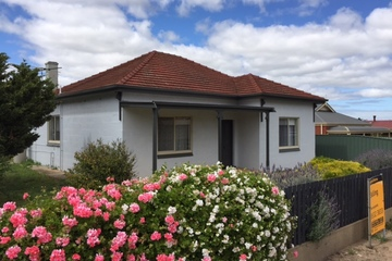 Recently Sold 17 Kelly Avenue, MURRAY BRIDGE, 5253, South Australia