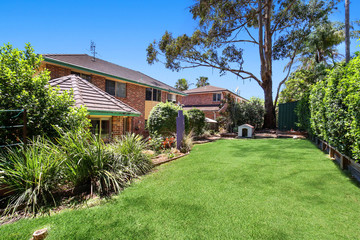 Recently Sold 8 Newell Road, MACMASTERS BEACH, 2251, New South Wales