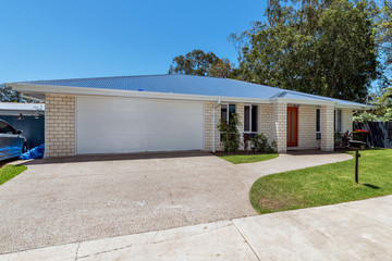 Recently Sold 11 McCool Street, CABOOLTURE, 4510, Queensland